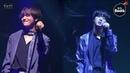 6 июл. 2018 г.[BANGTAN BOMB] BTS PROM PARTY : UNIT STAGE - 죽어도 너야 - BTS (방탄소년단)