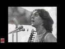 Bob Seger - Some Day