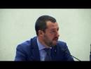 Merkel unter Druck- Italien sagt Nein zu Flüchtlingsrü
