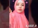 Video_20180815103536982_by_imovie.mp4