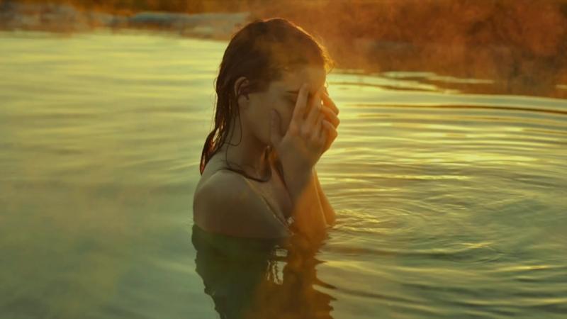 Billie Eilish - Ocean Eyes (Astronomyy Remix)[Rip by Asat]