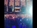 Thomas Anders Modern Talking Band - Aon Grand Ballroom at Navy Pier, 10.08.2018