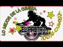 Enganchados Cumbia Pop-Canto para bailar-EL PIR@TA