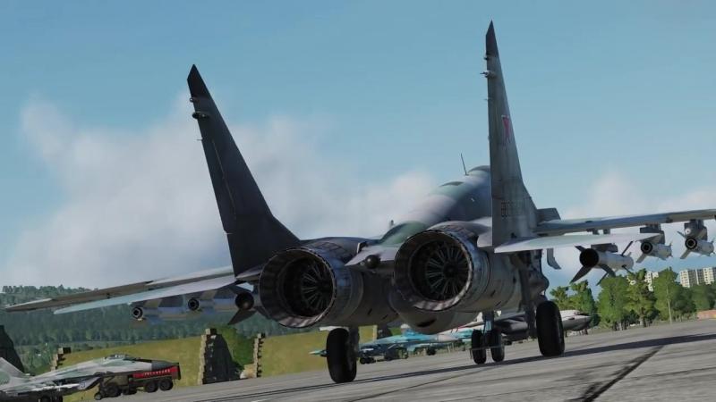 MiG_29_for_DCS_World_Trailer