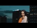 Tom Boxer Morena ft Veo - LIE