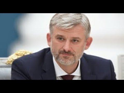 ✔ Стало известно, как Москва отреагирует на прекращение Украиной транспортного сообщения с РФ