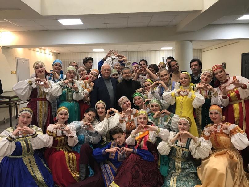 Светлана Жилинская | Екатеринбург