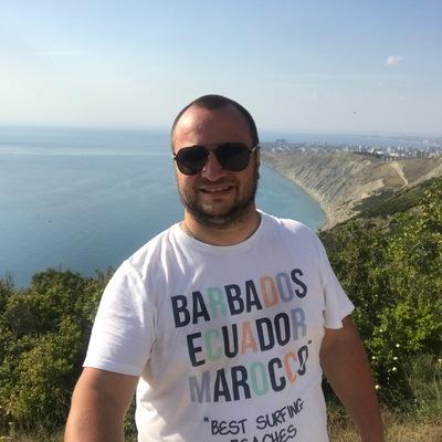 Эдуард Мельтонян