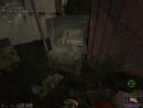 S.T.A.L.K.E.R._ Call of Pripyat 19.07.2018 4_35_03