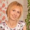 Ирина Клинцевич