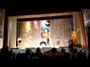 6 часть танцевальный батл танцевальнаядеревня