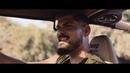 Καψούρες και αλητείες - Φορής (Official Video Clip 2018)