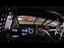 88 - Dale Earnhardt Jr - Onboard - Richmond - Round 27 - 2018 NASCAR XFINITY Series