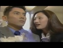 最高の片思い エピソード 6 Saiko no Kataomoi
