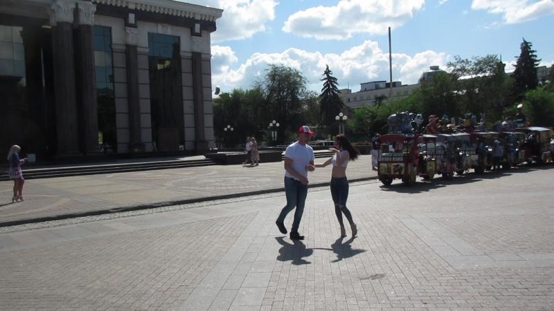 московская_д6_танцуй_всегда Дарин Сальса
