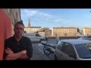 6 Underground Видео со съёмок с Райаном Рейнольдсом