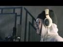 [Fast Food Music] FFM Freestyle: Big Baby Tape | Фристайл под треки Tay-K, BlocBoy JB, Lil Pump, Каспийский Груз