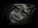 31 мамыр Саяси қуғын сүргін және ашаршылық құрбандарын еске алу күні