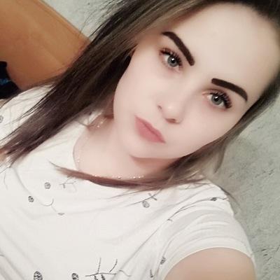 Марина Раевская