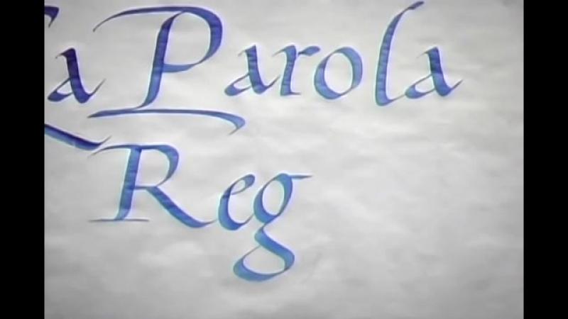 Robert Palladino Calligraphy Lecture and Demonstration [Каллиграфия и Леттеринг]
