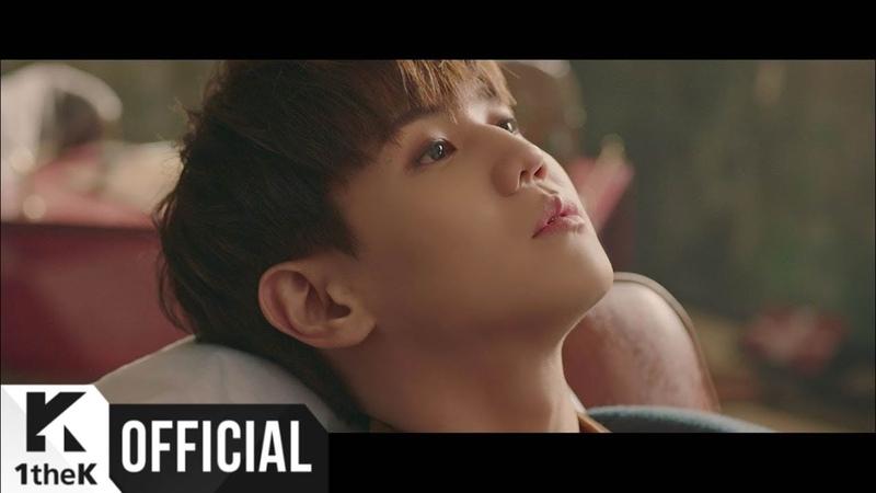[Teaser 1] Highlight(하이라이트) _ Loved(사랑했나봐)