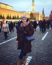 Юля Погосьян фото #13