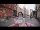 BECAUSE. SCHUTZ starring Adriana Lima __ Part - 2 ( 360 X 640 ).mp4