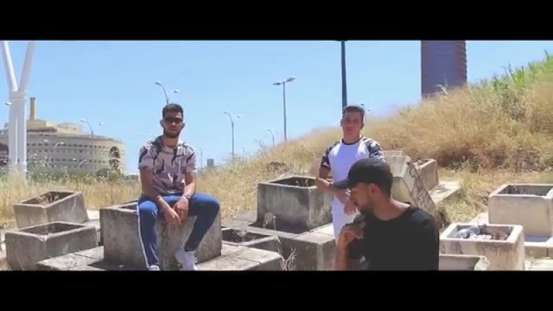Omar Kaleh X Doble S X Leon Bravo - Te Confieso (Prod. JL Ruiz) [Video Oficial]
