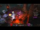 Diablo III VP 70 Чародей