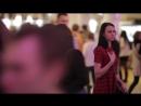 Промо ролик Ночь Пожирателей Рекламы от видеостудии Sales Video Production
