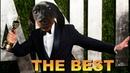 Говорящая собака THE BEST Как это животное могли оставить с медведем