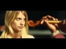Концерт хф Gheorghe Anghel Caliu скрипка Цыганский барон играет на скрипке