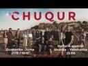 Chuqur 13 Qisim O'zbek tilida