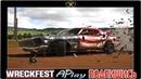 Wreckfest™ ► Заценим
