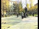Памяти поэта Алексея Решетова 2009 г
