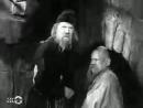 Фильмы о Руси Богдан Хмельницкий 1941 г.