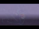 📢ТЕОРИЯ БОЛЬШОГО ВЗРЫВА 17 5 сезон №10 ДВА СУБТИТРА АНГ РУСС СУБТИТРЫ АНГЛИЙСКАЯ ОЗВУЧКА