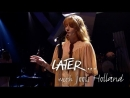 Florence The Machine — Sky Full of Song (Live on Later... With Jools Holland).