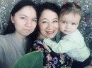 Лилия Иевлева фото #8