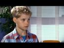 Шлюнц / Der Schlunz (2010-2012, Германия) 9 серия из 10, субтитры