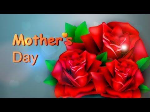 3 Доработка розы | Rose VECTOR | День Матери | JULI ROSE