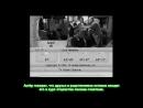 Интервью Девида и Харизмы (съёмки 3 сезона сериала Ангел ) рус.субтитры