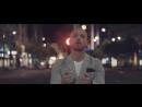 Boban Rajovic feat. DJ Kix - Pjeske (2018)