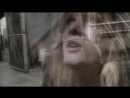 Skid Row I Remember You 1989