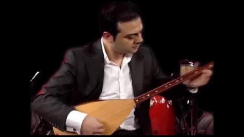 Ahmet Koç İle Nefes Akustik Performans.mp4