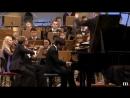 Seong-Jin Cho - Chopin Piano Concerto No. 2 in F Minor, Op. 21 (08.14.2018 Konze