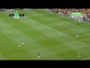 АПЛ 2018-2019 Wolverhampton vs Everton 1 тур 11.08.2018