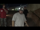 Tweety Brd ft. G-sta , Markzman - wat u kno bout me