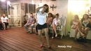 Belly Dance Nataly Hay - Men Habibi Ana dança do ventre baile رقص شرقي רקדנית בטן נטלי חי ריקו