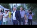 Саяногорск получит от Хакасии деньги на ремонт дворов